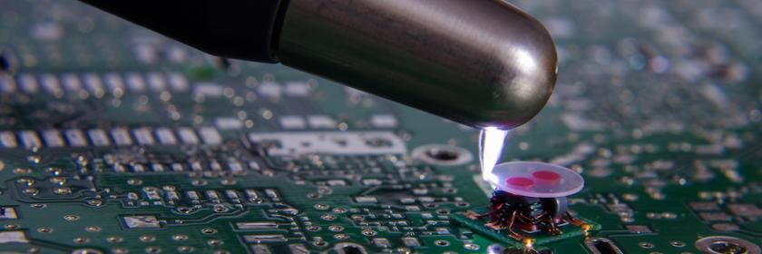 EMC Testi Elektromanyetik Uyumluluk TS EN 61000-4-2 / IEC 61000-4-2