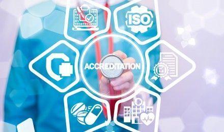 Akreditasyon Standartları Nelerdir?