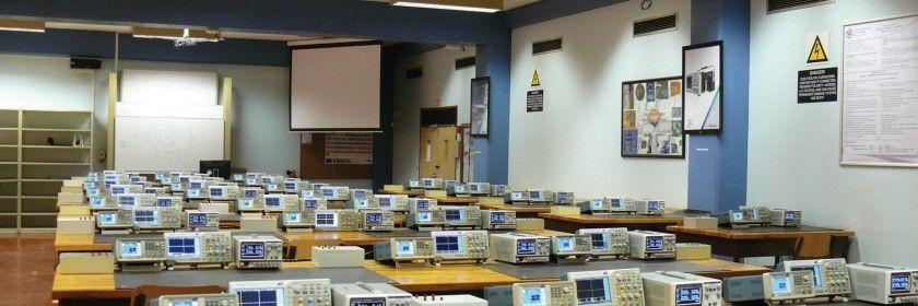 EMC Testi  TS EN 61326-1/ IEC 61326-1 Standardı