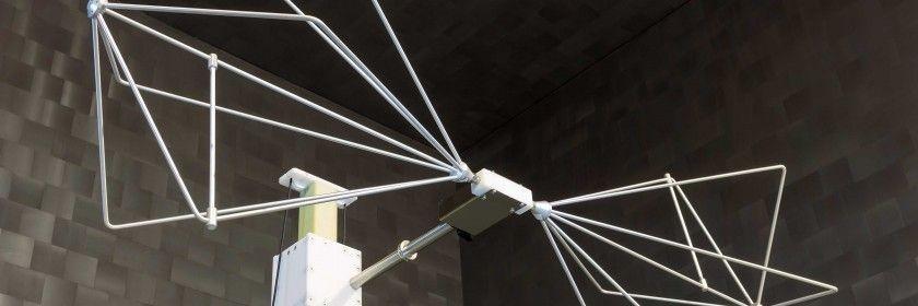 Elektromanyetik Uyumluluk Deneyleri (EMC Testleri)