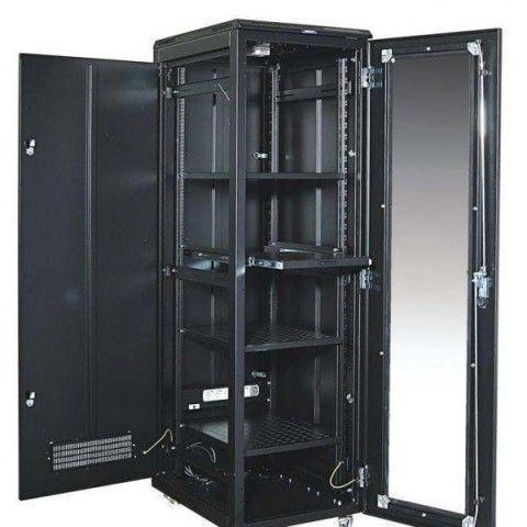 TS EN / IEC 61587-1 (Elektronik Cihazlar için Mekanik Yapılara Ait Tip Deneyleri)